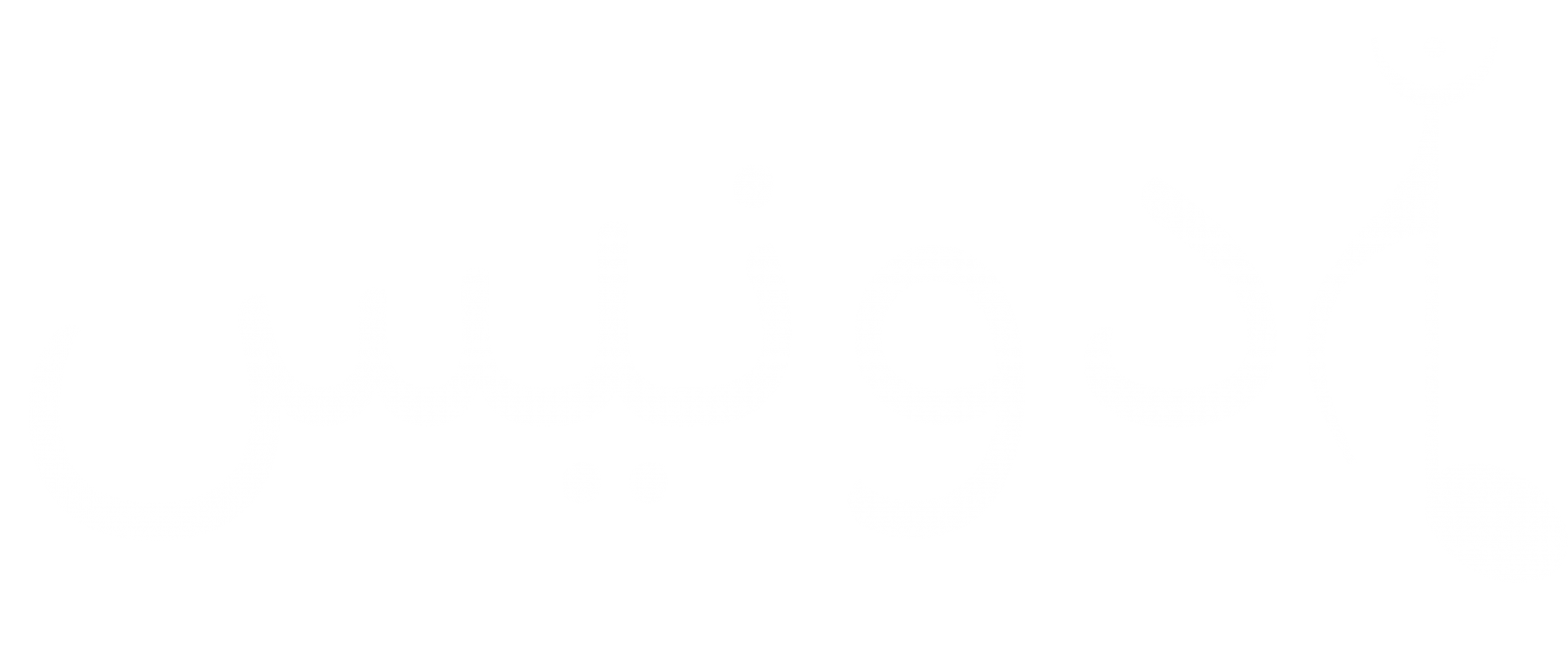 متجر أدونيس