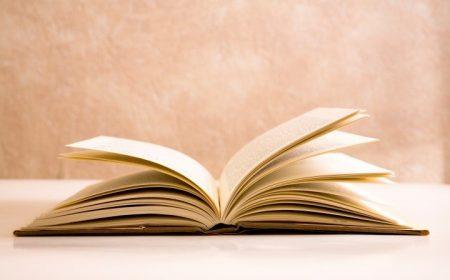 كيف تصدر كتابك الأول؟